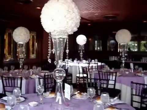40 cm soie Rose pomandre blanc fleur boule nuptiale mariage décor faveur fête embrasser boules mariage bouquet livraison gratuite 4 pcs/lot