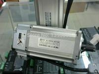 1PC 200W ACM602V36 01 2500 Servo Motor 36 80VDC 8.4A 25A for Servo drive ACS806 Brushless AC Servo Motor