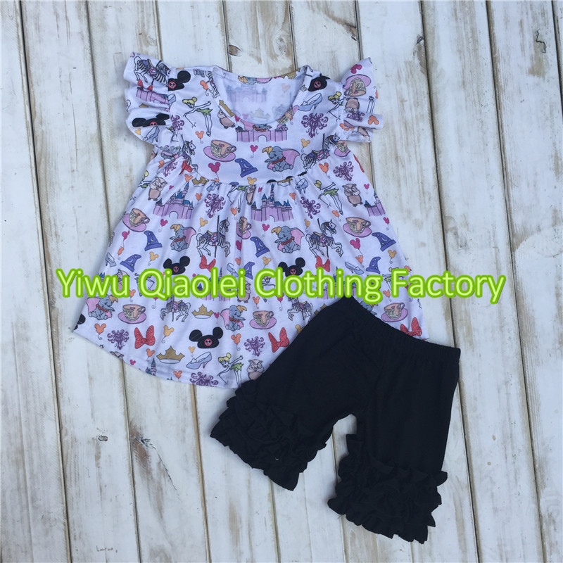 Popular Wholesale Boutique Girls Clothing-Buy Cheap Wholesale ...