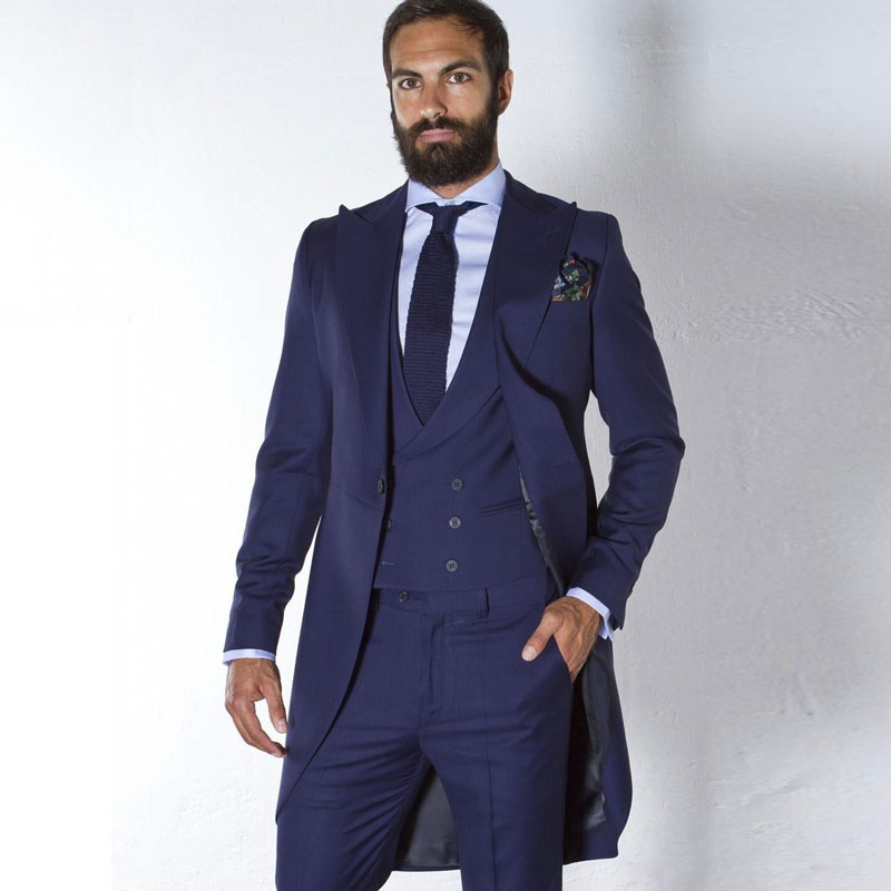 men suits for wedding.groom tuxedos (71)