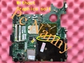 A000036980 Para toshiba Satellite A300 P300D P300 madre Del Ordenador Portátil AMD DDR2 Sin ranura para Gráficos Buen quanlity Probado