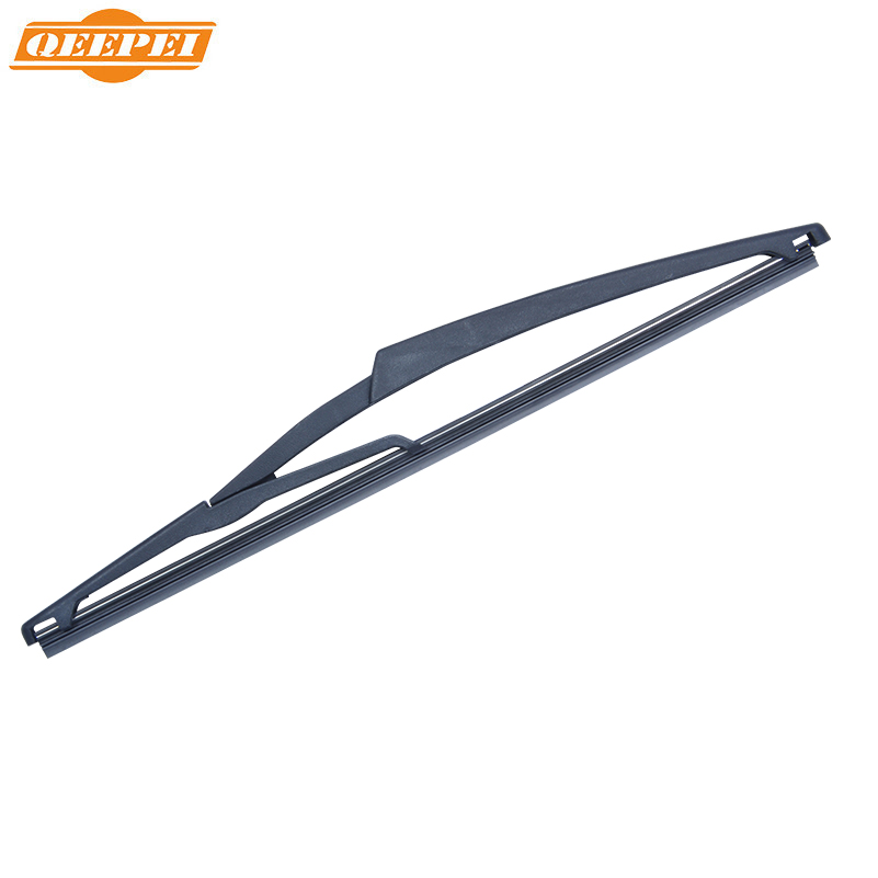 QEEPEI Rear Wiper Blade No Arm For Mercedes Benz GL-Class MK 1 (X164) 2006-2012 12 5 door SUV High Quality Natural Rubber