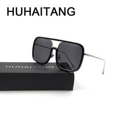 Gafas de sol de Las Mujeres Hombres Marco gafas de Sol Gafas Oculos gafas de Sol Gafas de Sol de Gran Tamaño Feminina Masculino Gafas de Sol Gafas de Mujer