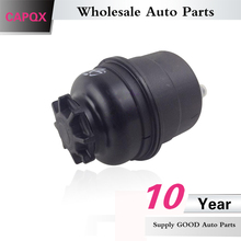 Buy oil pump bmw and get free shipping on AliExpress com