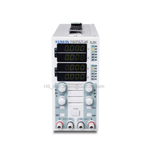 NEW&ORIGINAL KUNKIN KL284 Double channel DC Electronic load meter LED driver Power meter