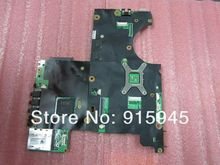XPS 1530 non-integrated motherboard for mainboard 1530 upgrate chipset G84-601-A2 , fullyTEST