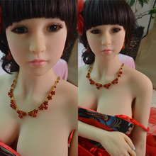 168cm Japanese Silicone Sex Dolls Anime Big Breast Sex Doll ,realistic Full Body Adult Love Doll Metal Skeleton,real Vagina Oral