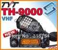 TYT TH-9000 1750 Гц Мобильный Автомобилей Радио 200 Каналов Памяти CTCSS/DCS Трансивер