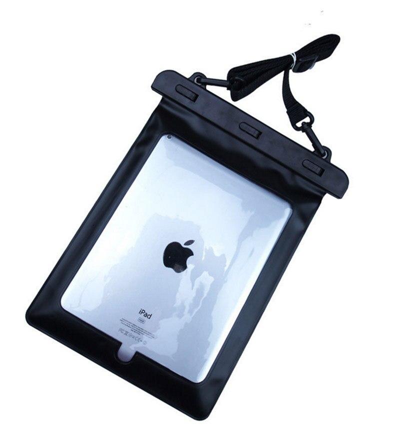 ULIFART must 100% veekindel kotti kuiva koti varrukatega kandekott - Tahvelarvutite tarvikud - Foto 6