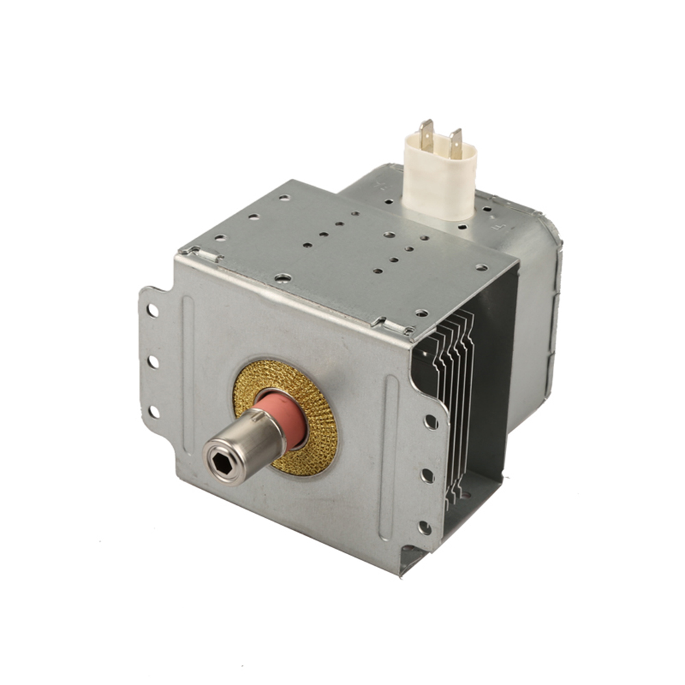 Original 2M218J Midea Galanz Permatron Magnetron with WITOL Electronics Microwave Oven Parts Accessories 10032751 Original 2M218J Midea Galanz Permatron Magnetron with WITOL Electronics Microwave Oven Parts Accessories 10032751