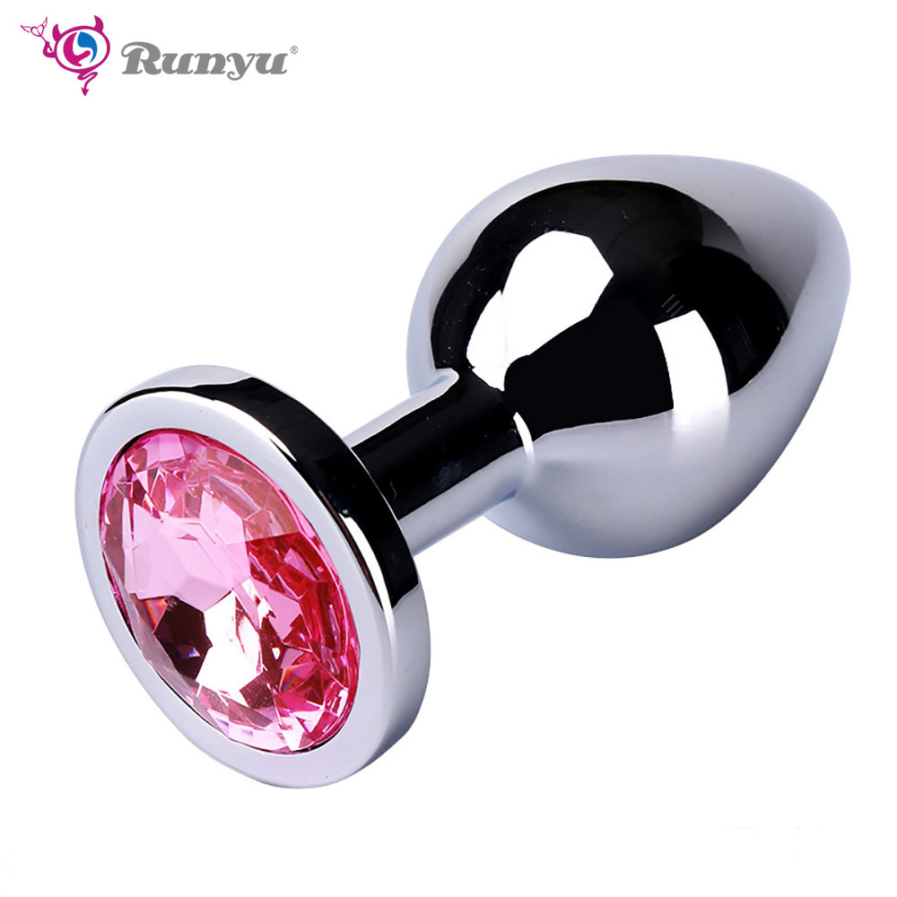 runyu-toys-for-adults-plug-anal-sex-metal-butt-plug-peineili-erotic-toy-dildo-anal-vibrator-anal-plug-private-good-for-sex-shop