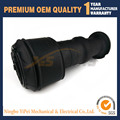 Rear Air Spring Bag Left and Right for Citroen Grand Picasso C4 OE# 5102R8, 5102GN