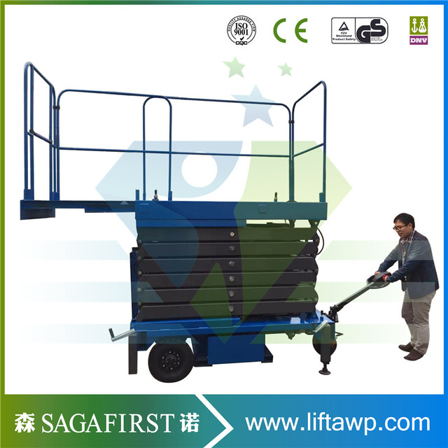 US $3400 0 |CE Certified Battery Lifting Manual Moving Scissor Lifts-in Car  Jacks from Automobiles & Motorcycles on Aliexpress com | Alibaba Group