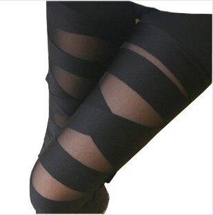 Անվճար առաքում Fashion Leggins! Կանանց - Կանացի հագուստ - Լուսանկար 2