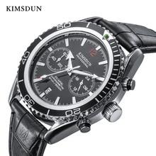 цена Mens Watches Top Brand Luxury Quartz Stainless Steel Waterproof Watch Men Fashion Sport Complete Calendar Wristwatch New 2019 онлайн в 2017 году