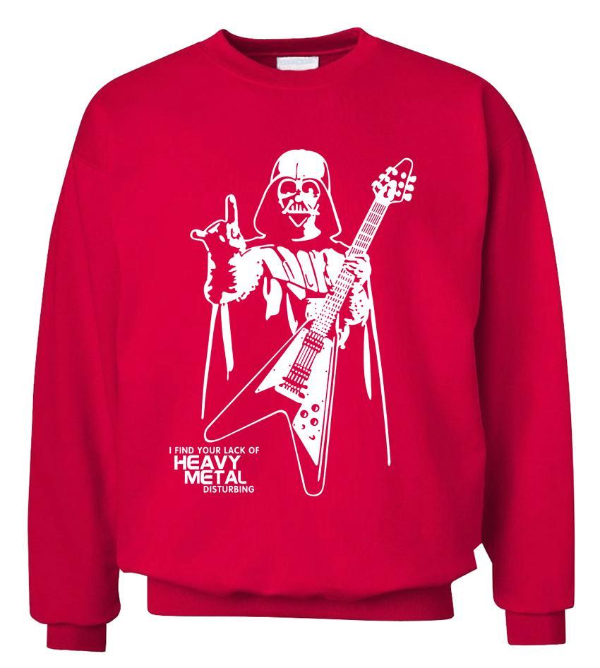 HTB12T5NNXXXXXcyXVXXq6xXFXXXz - Star Wars Darth Vader men sweatshirts 2019 autumn winter style man hoodies casual fleece hipster hooded hip hop streetwear