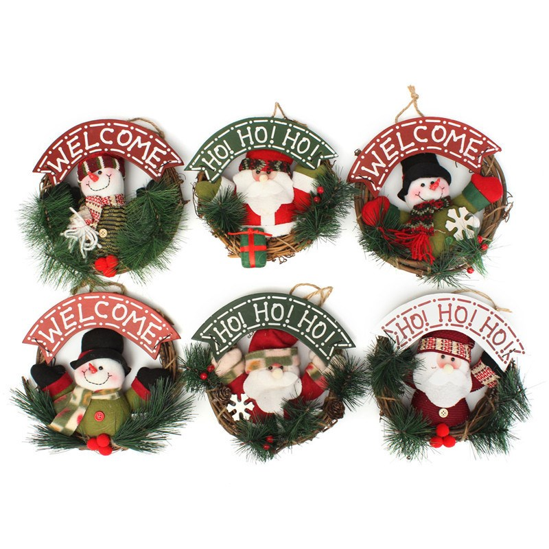 Christmas Tree Offers Promotion-Shop for Promotional Christmas ...