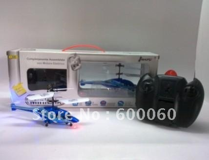 2012 mini r/c helicopter hawk rc helicopter, hobby rc plane