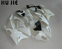 ABS Injection Molding Unpainted Fairing Kit For BMW S1000RR S 1000RR 2015 2016 Motorcycle Bodywork Fairings