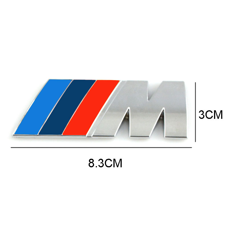 Exceptional Wholesale Christmas Lights Led #2: Car-styling-Car-Decoration-Emblem-Badge-M-Logo-Metal-3D-Car-Sticker-for-BMW-M3-M5.jpg