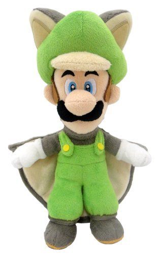 Buy Luigi Pet And Get Free Shipping On Aliexpresscom