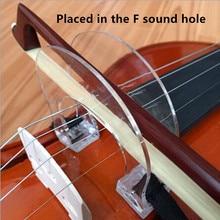 Violin Accessories Violin Bow Straight Arrow Straight Bow Arms Straightener 1/8-1/4  1/2-4/4