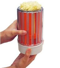 Reibe Butter Scheibe Cutter Für Kichen Brot Butter Werkzeuge Kocht Innovationen Buttermühle. weicher butter direkt aus der kühlschrank.