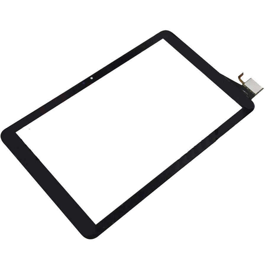 For LG G Pad X 10.1 V930 Digitizer Touch Screen Lens Replacment