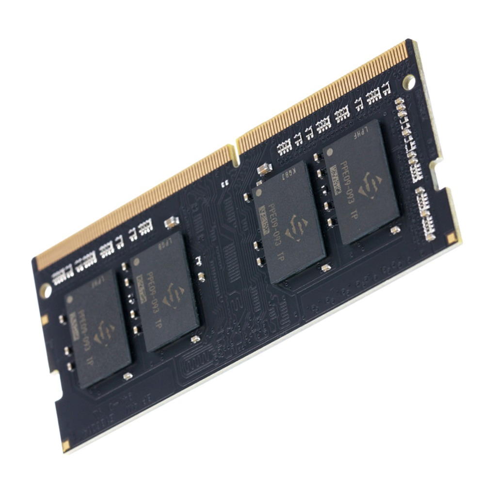 RAM DDR3 DDR4 2GB 4GB 8GB 16GB Computer Memory 2133MHz 1333MHZ 2400MHz PC4 Memory Module Computer Desktop