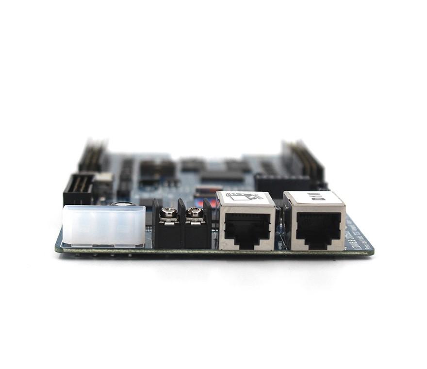 xixun_k10_led_controller_4