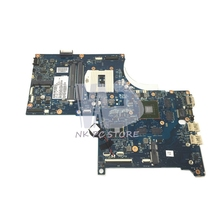 736481-501 736481-001 Main Board For Hp Envy 17T 17-J Laptop Motheboard HM87 DDR3L GT750M 4GB Video Card