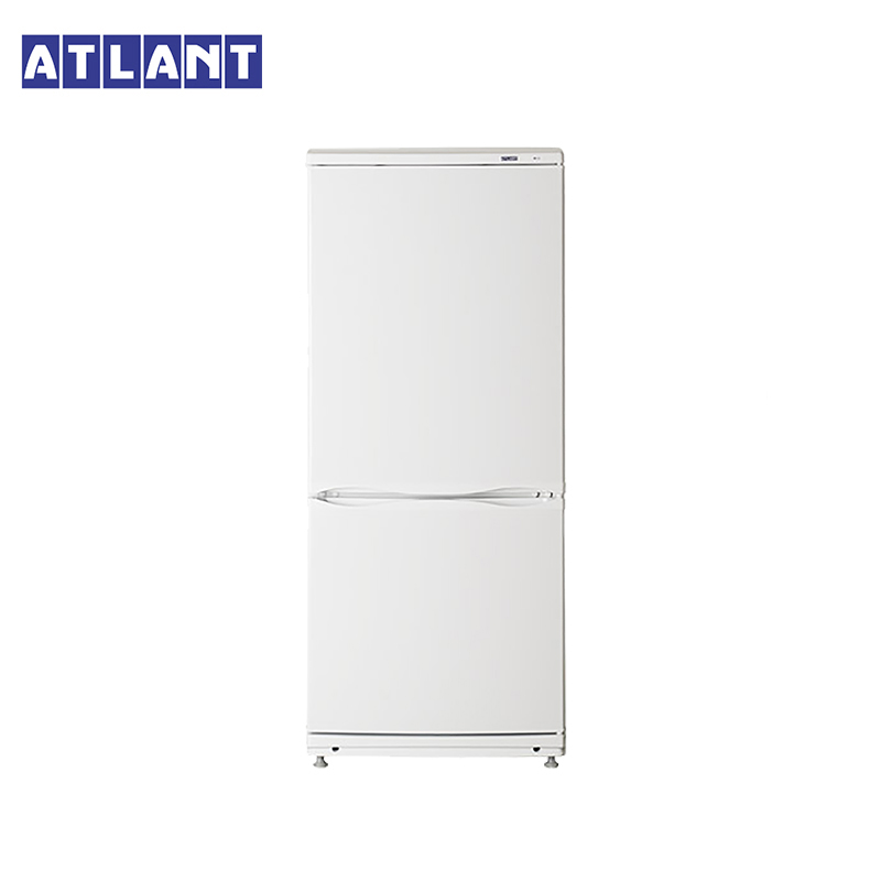 Refrigerator Atlant 4008-022 hyperset hd 4008