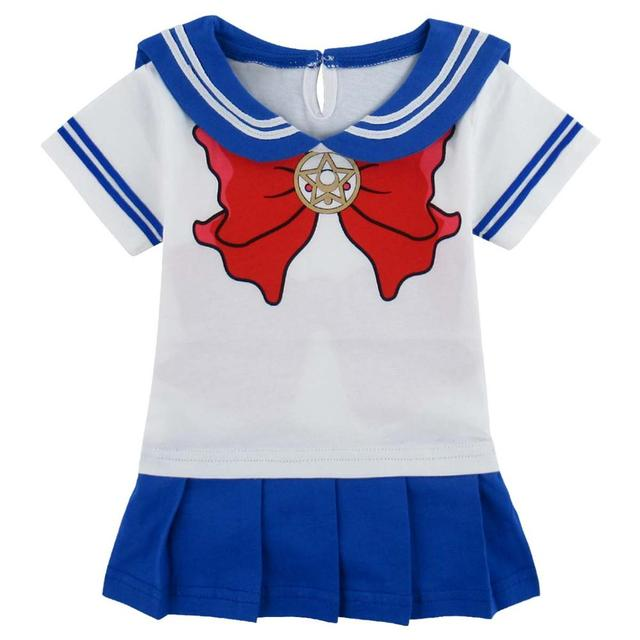 Baby Girl Wonder Woman Costume Rompers with Cape Newborn Robin Girl Batgirl Supergirl Playsuits Infant Party Fancy Dresses