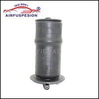 1pcs Gen II Rear Air Spring 94 02 for Range Rover car parts P38A P38 RKB101460 Air Ride Suspension Springs Strut Shock Bag