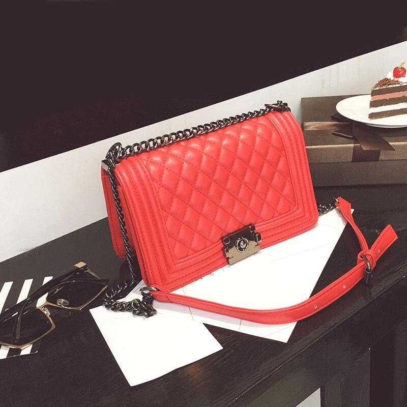 mulher famosa marca de design Estilo : Women Handbags/women Messenger Bags/bolsas/women Purse