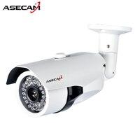New Super HD 4MP H 265 IP Camera Onvif HI3516D OV4689 IP67 Bullet Waterproof CCTV Outdoor
