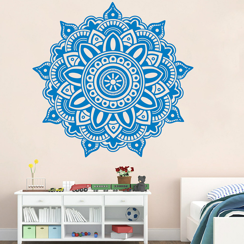 new Stramonium Wall Sticker Removable Vinyl Decal Home Living Room home office Decoration