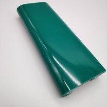 Перила эскалатора с типами доступных зеленых перил эскалатора