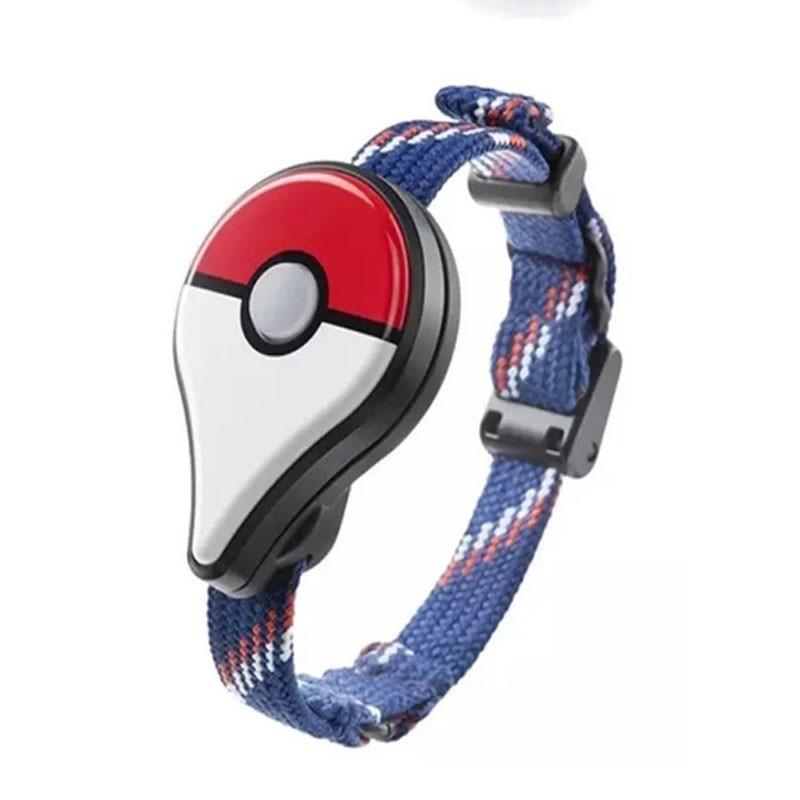 pokemon-go-plus_02