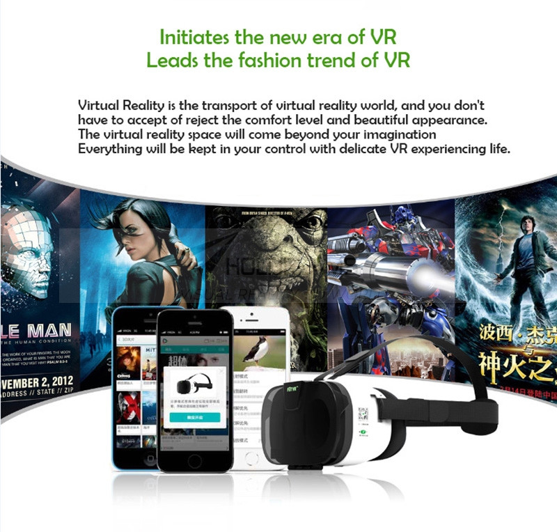 HD-3D FIIT VR GLASSES (4)