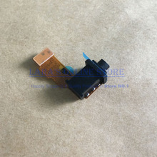 JEDX Ori Mobile Phone Parts for Sony Xpe