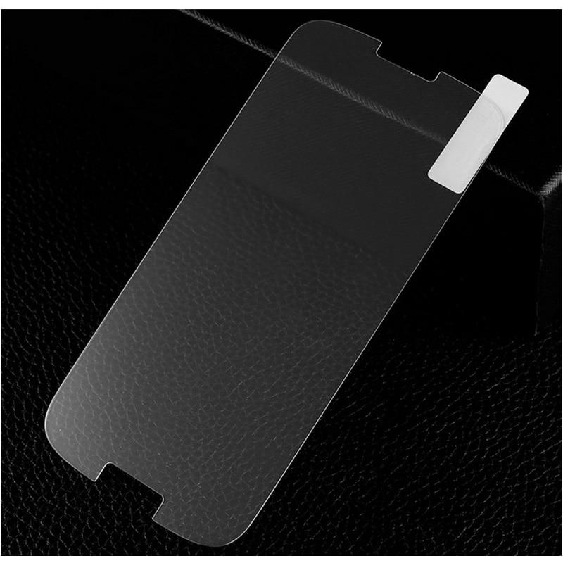 Θερμαινόμενο γυαλί premium για το Samsung - Ανταλλακτικά και αξεσουάρ κινητών τηλεφώνων - Φωτογραφία 5