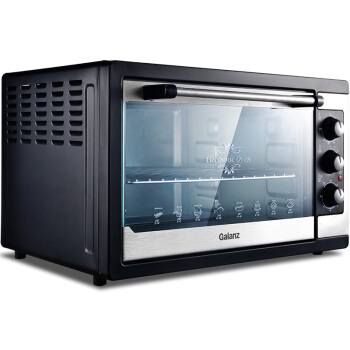 KWS1538J-F5M Home Capacity 38L Multifunction Baking Oven Kitchen Electric Oven Global Free Shipping