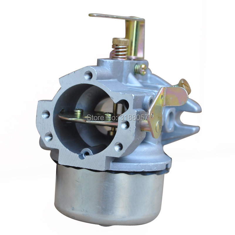 US $21 0 |Carburetor carb replacement For Kohler K241 K301 10HP 12HP Cast  Iron Engines Cub Cadet 47 853 23 S-in Carburetor from Automobiles &