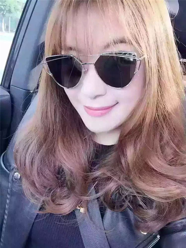 a981276674704 ... Item Included  1 x Sunglasses  1 x Lens Clothes  1 x Eyewear Cases