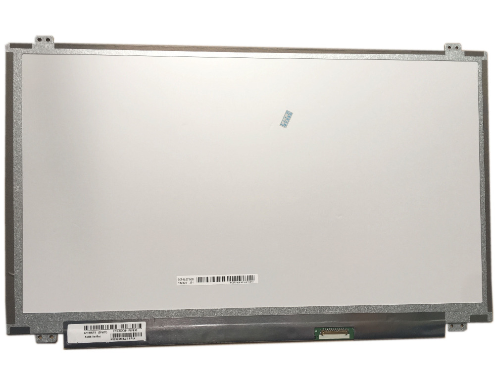 LP156WF4 SPC1 SPJ1 SPB1 SPU1 fit LP156WF4 SPL1 SPH1 IPS 1920x1080 EDP 30PIN LED PANEL LAPTOP SCREEN lp156wf4 matrix for asus laptop g551j lcd led display laptop 15 6 ips 15 6 fhd 1920x1080 edp 30pin panel replacement