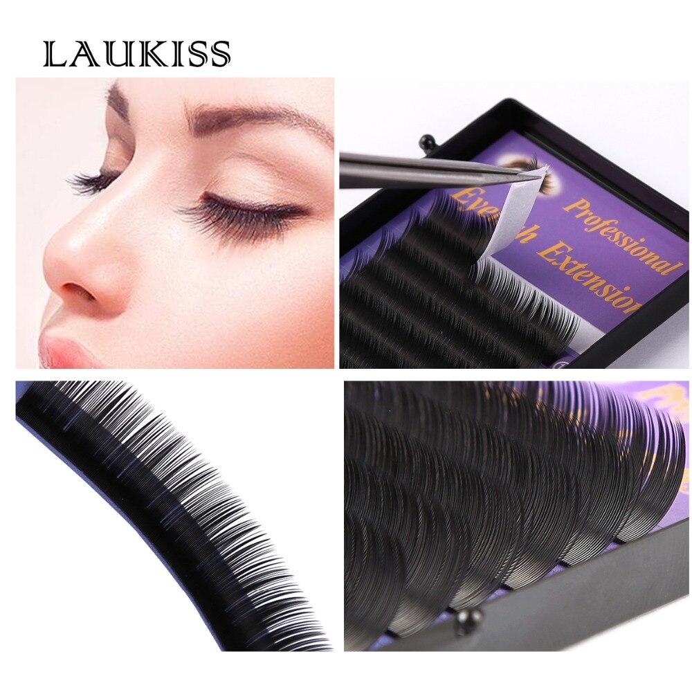 Popular Hair Permanent Curl-Buy Cheap Hair Permanent Curl lots ...