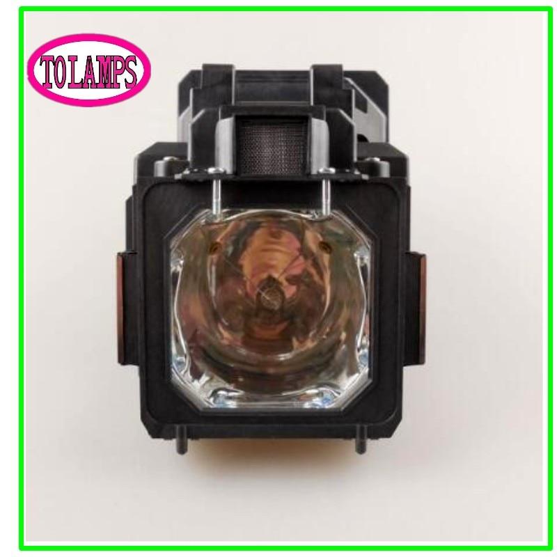 for SANYO PLC-ET30L/XT35/XT35L;EIKI LC-SXG400/SXG400L/XG400/XG400L LMP116 / 610-335-8093 Projector Lamp for SANYO PLC-ET30L/XT35/XT35L;EIKI LC-SXG400/SXG400L/XG400/XG400L LMP116 / 610-335-8093 Projector Lamp