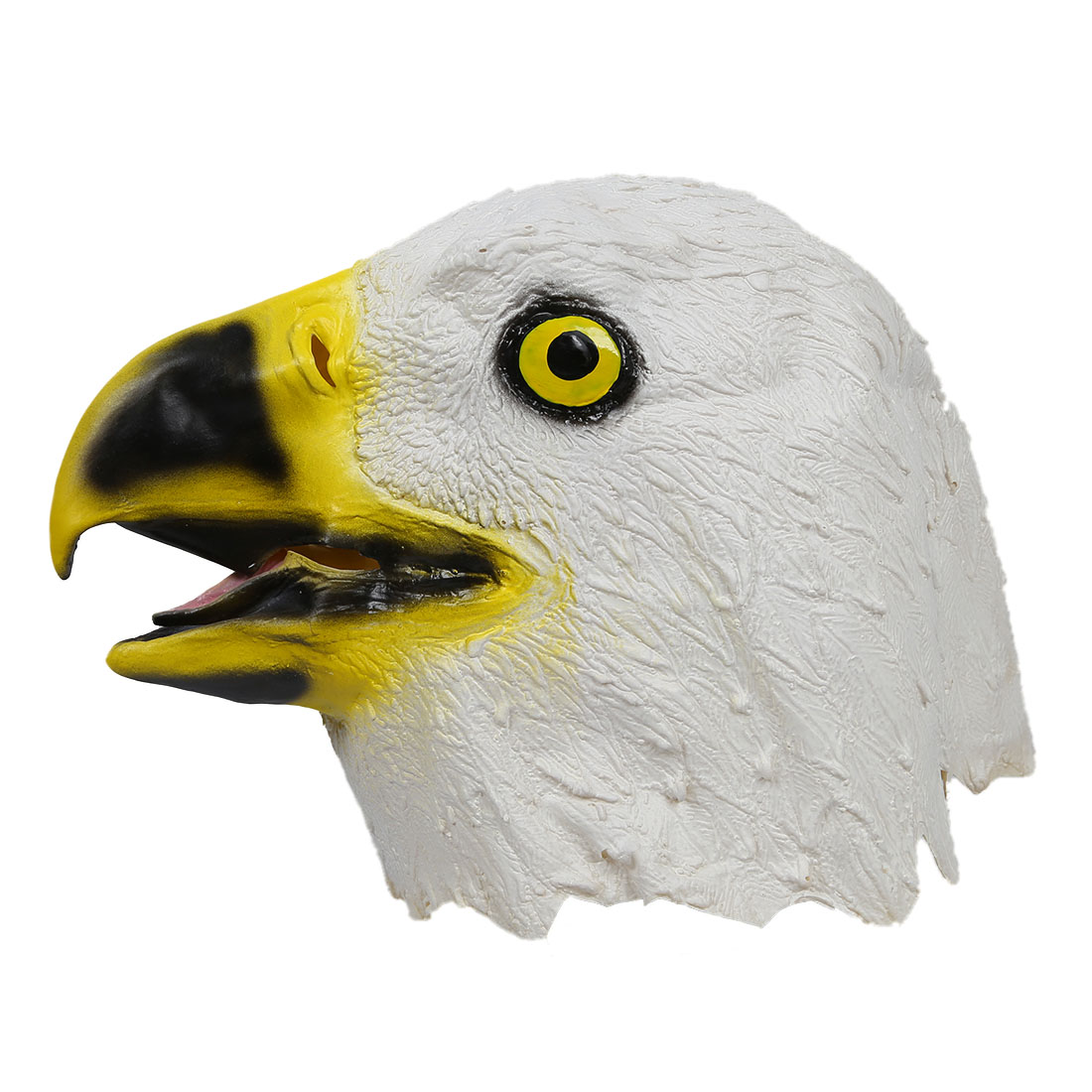 Eagle Party Decorations Popular Eagle Head Mask Buy Cheap Eagle Head Mask Lots From China