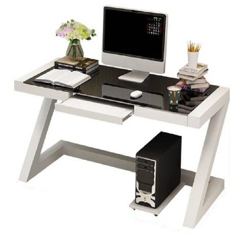 Scrivania Ufficio Schreibtisch Escritorio Тетрадь Меса portátil табло ноутбук стенд прикроватные исследование стол компьютерный стол